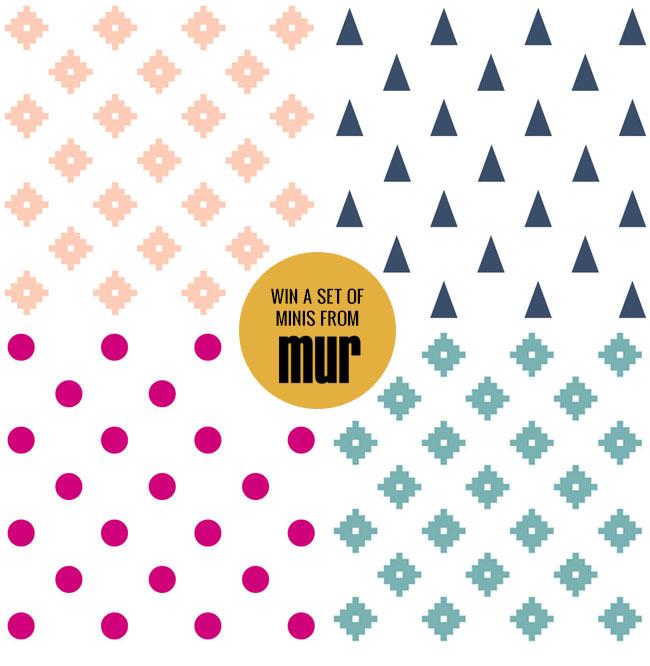 mur_minis