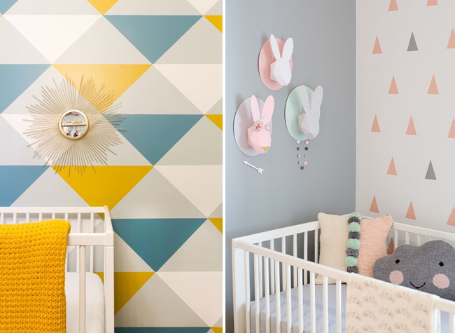 mur_wall_decals_02