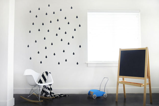mur_wall_decals_03