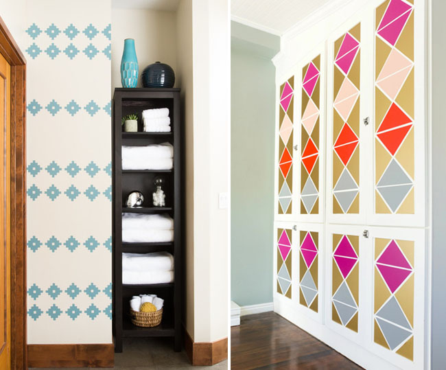 mur_wall_decals_04