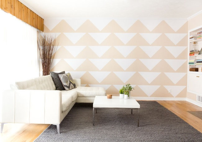 mur_wall_decals_06