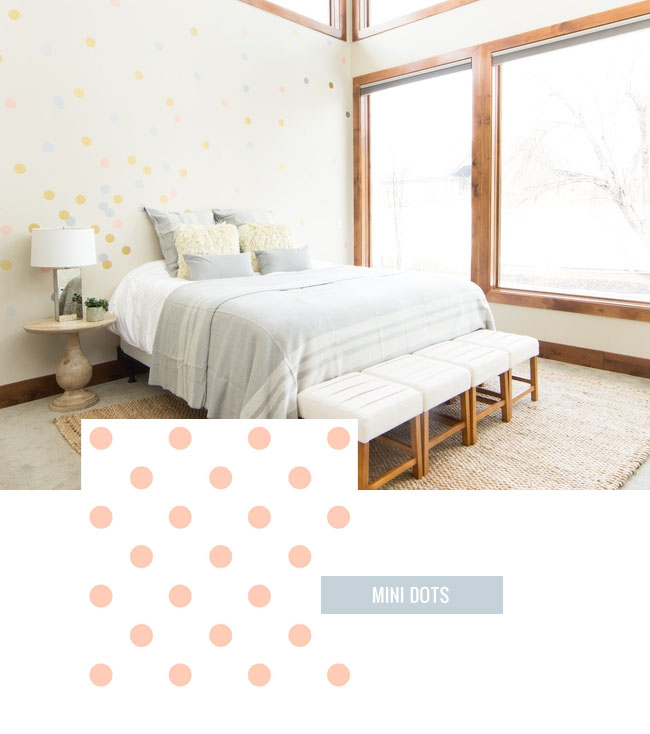 mur_wall_decals_dots