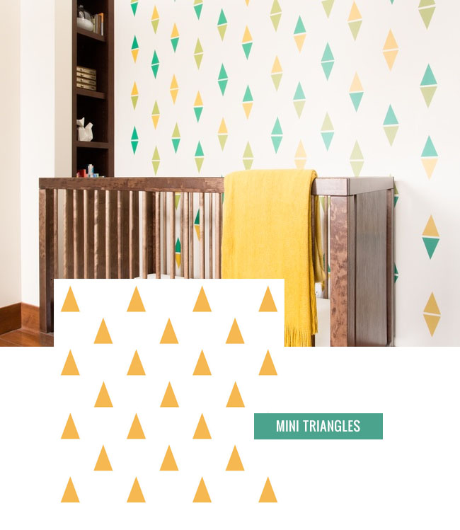 mur_wall_decals_triangles