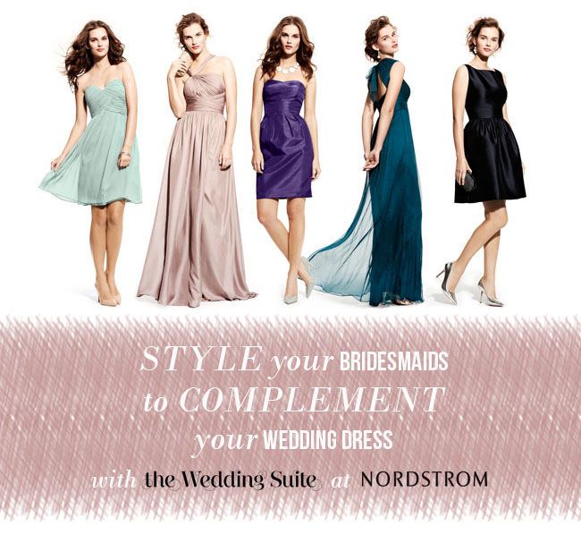 Nordstrom Dresses For Wedding Guest 71 Awesome Tips for Styling Your