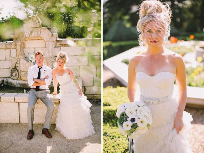 Parisian Wedding Dresses 69 Simple paris wedding inspiration