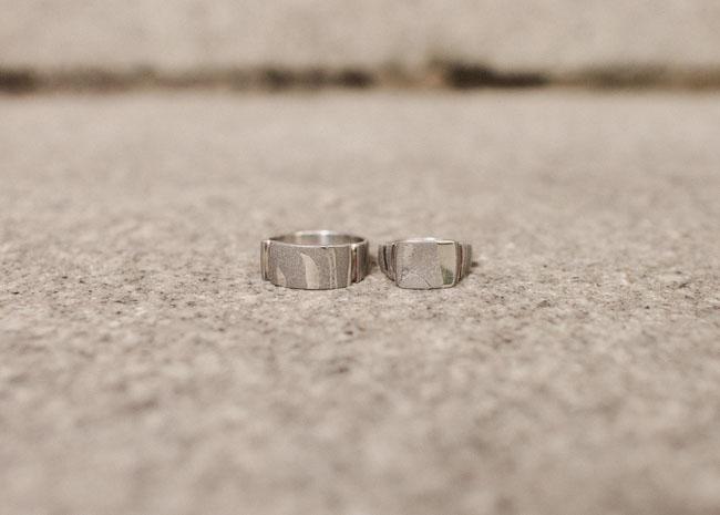 portland_rings