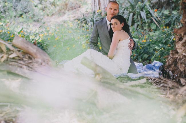Wedding Dress Shops In San Diego 78 Beautiful pop up elopement