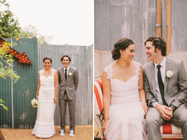 Wedding Dress San Antonio 16 Popular ferris wheel chair