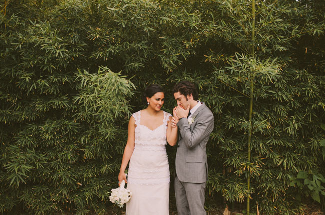 Wedding Dress San Antonio 51 Stunning bride and groom