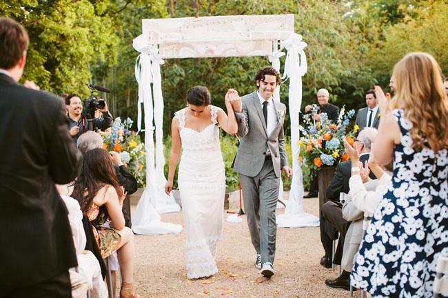 Wedding Dress San Antonio 71 Nice I um totally in