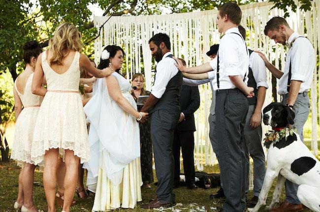 st. croix wedding