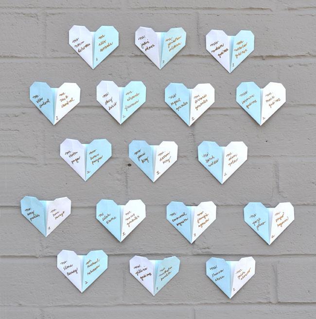DIY_Origami_Heart_Escort_Cards_final