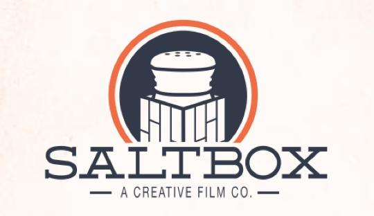 GWS-Saltbox-logo