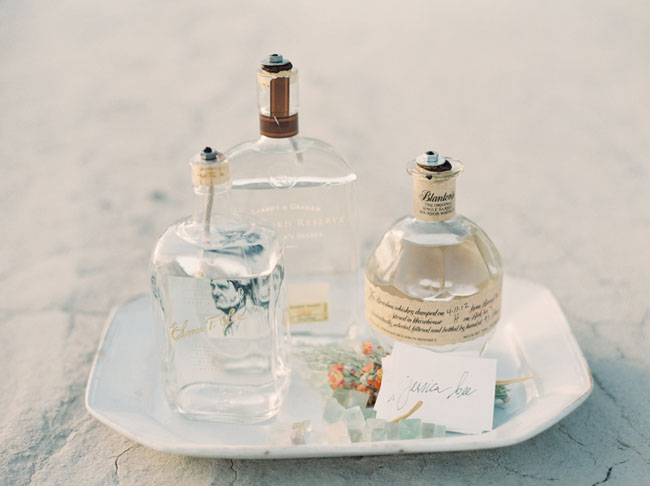 aztec bottles