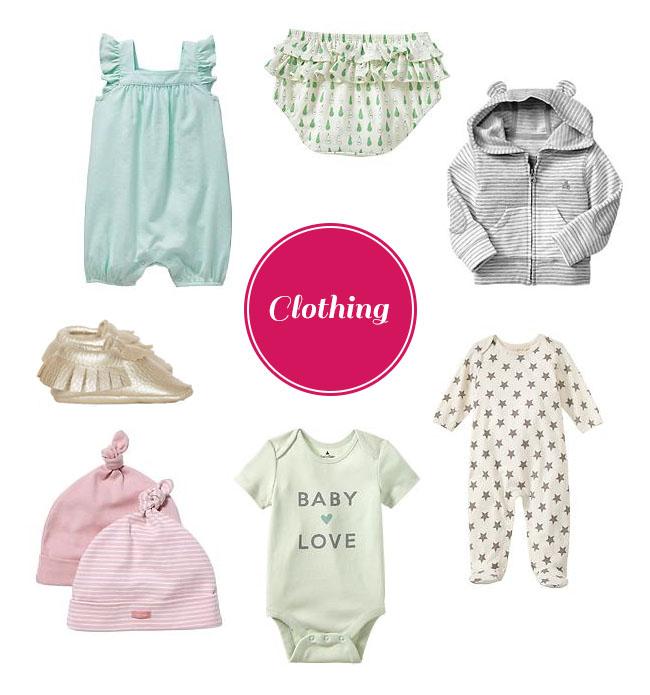 baby_registry_clothing