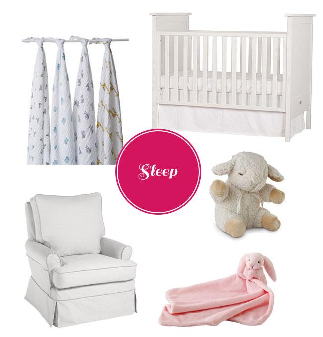baby_registry_sleep_aids