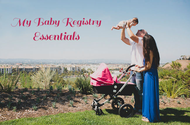 baby_registry_what_to_register_for