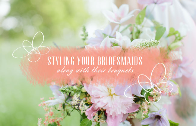 bridesmaids_styling_dresses