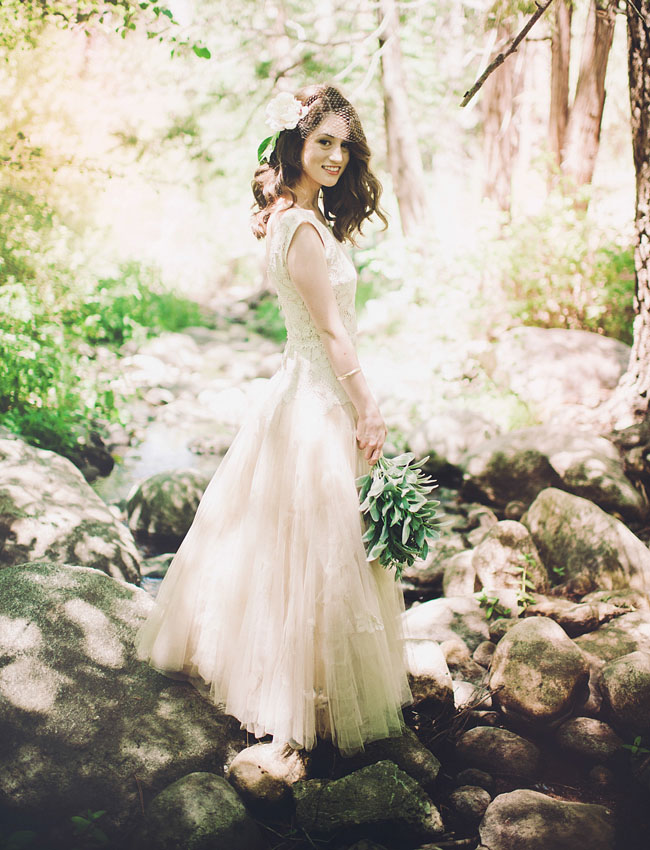 Mountain Wedding Dresses 79