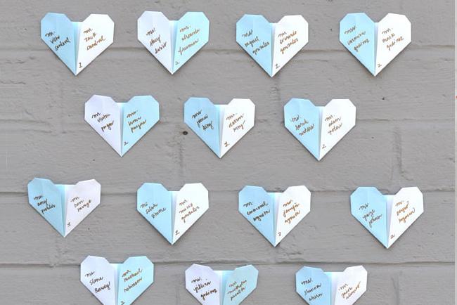 origami_hearts
