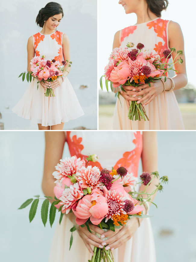 peach_coral_dresses