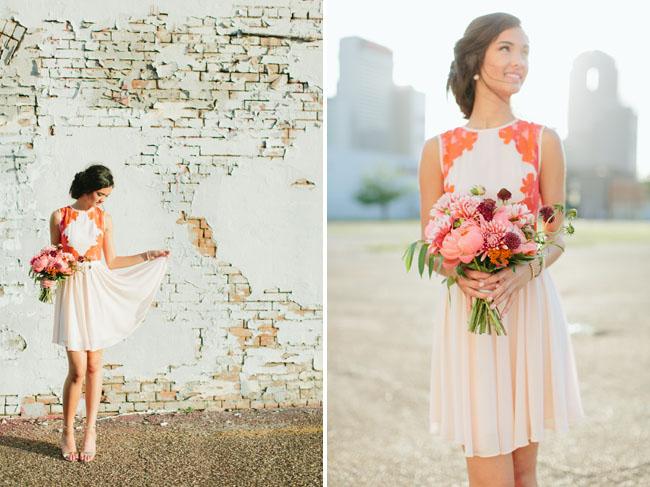 peach_coral_dresses_02