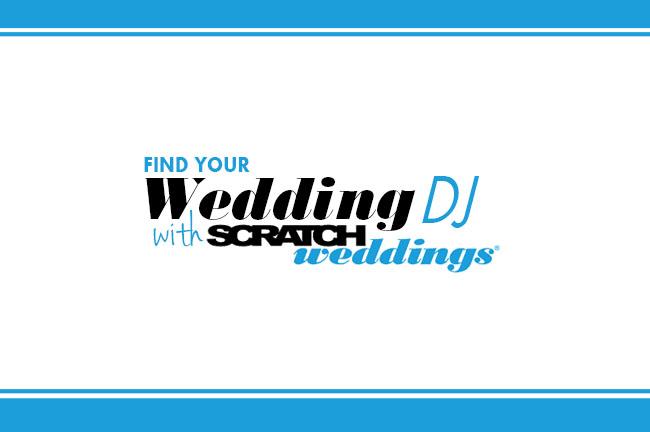 scratch_weddings_01