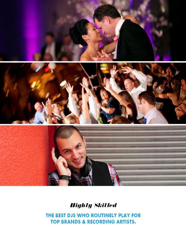 scratch_weddings_04