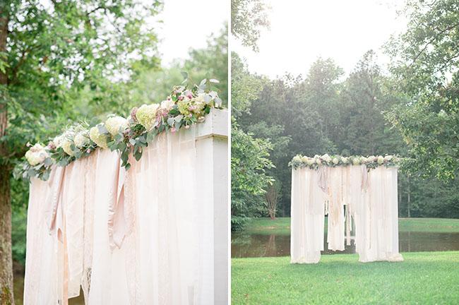DIY_Pergola_Floral_Project_closeup