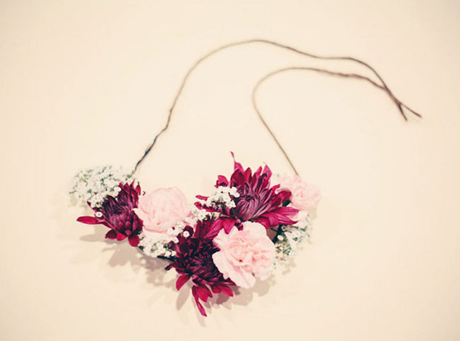 DIY_floral_necklace_final