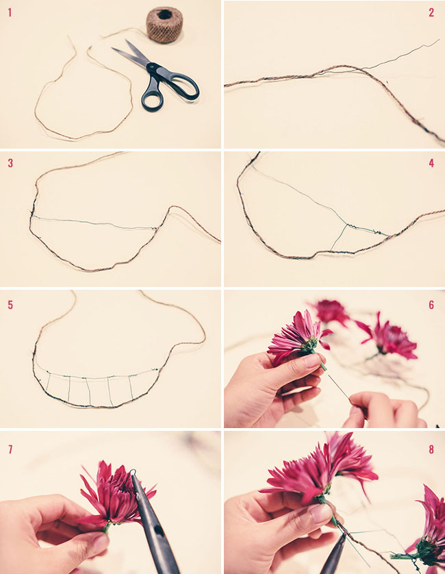DIY_floral_necklace_instructions