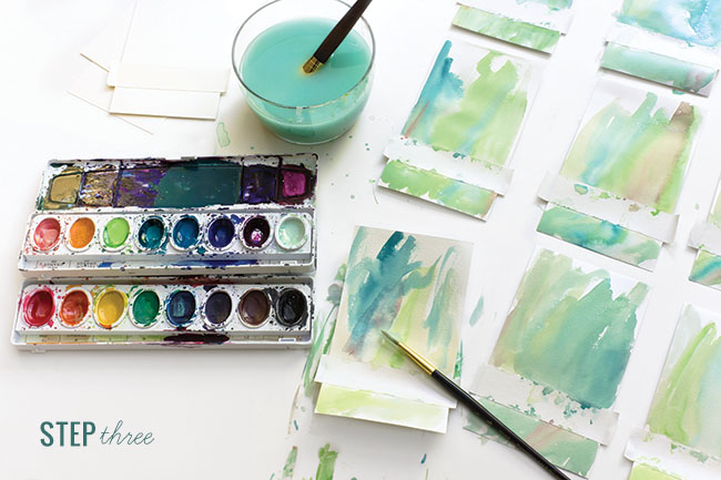 DIY_watercolor_placecards_03
