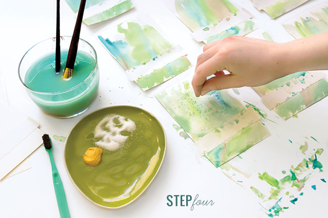 DIY_watercolor_placecards_04