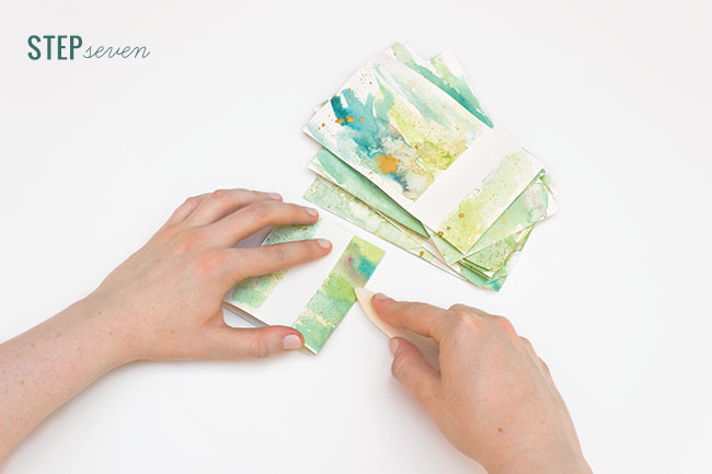 DIY_watercolor_placecards_07