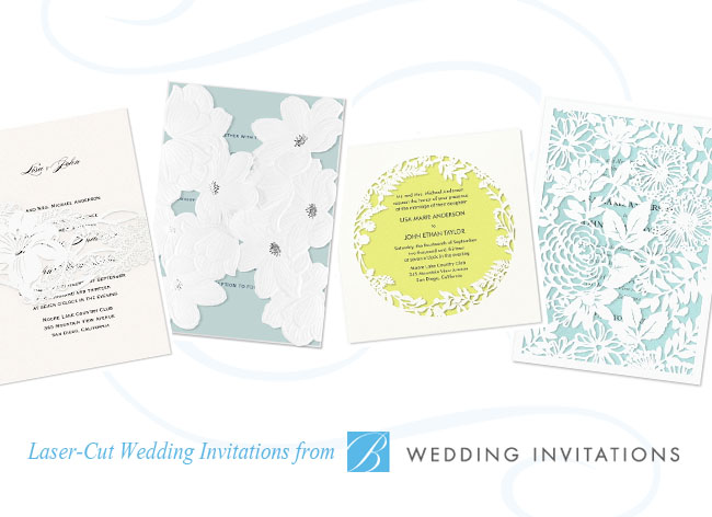 Laser-cut_wedding_invitations_01