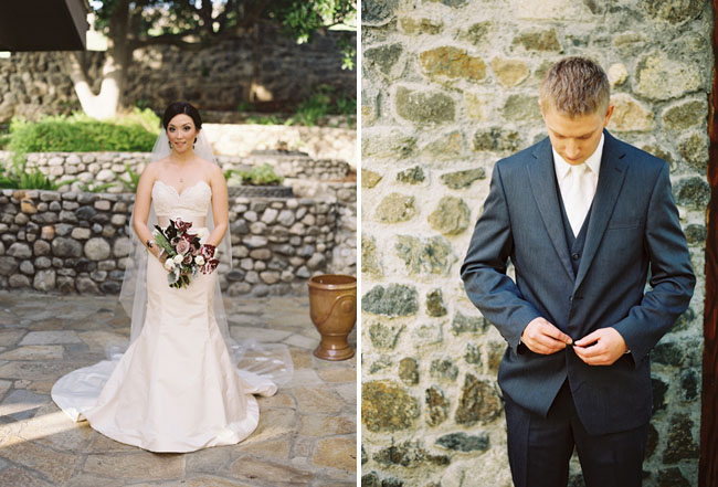 Mossy Oak Wedding Dresses 15 Perfect Andrea donned a simple