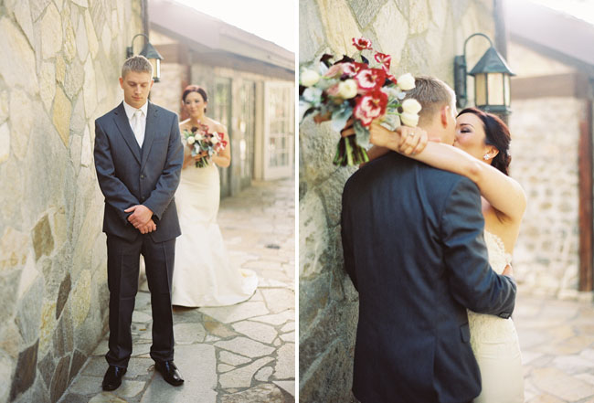 Mossy Oak Wedding Dresses 39 Amazing first look
