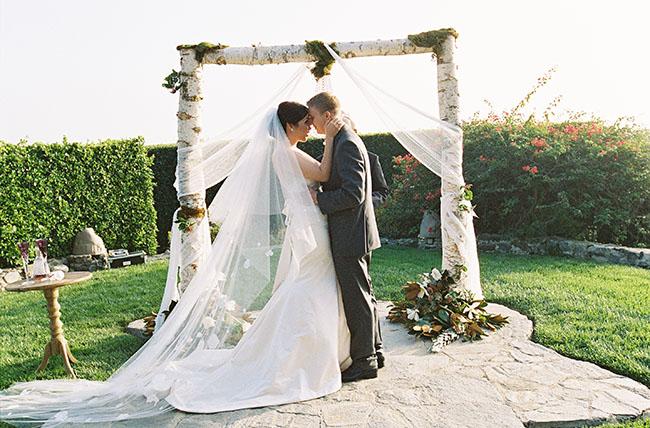 Mossy Oak Wedding Dresses 34 Awesome malibu ceremony