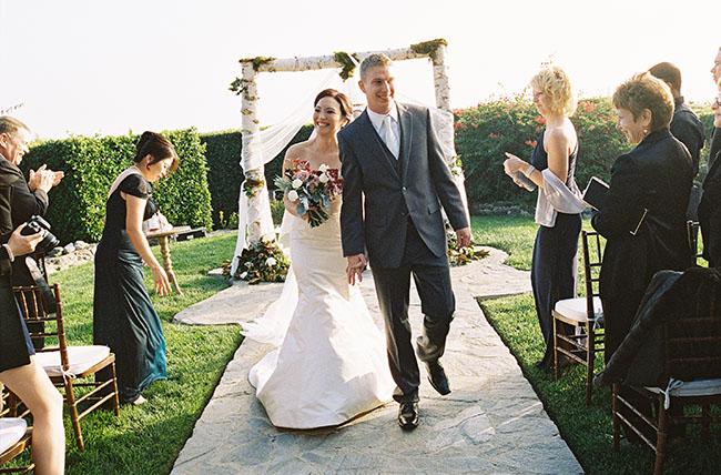 Mossy Oak Wedding Dresses 65 Unique Guests were then weled