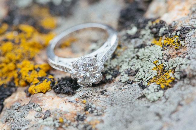 Wedding Rings Colorado Springs 76 Simple colorado engagement engagement ring
