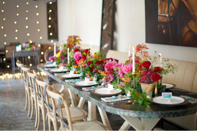 austin wedding inspiration