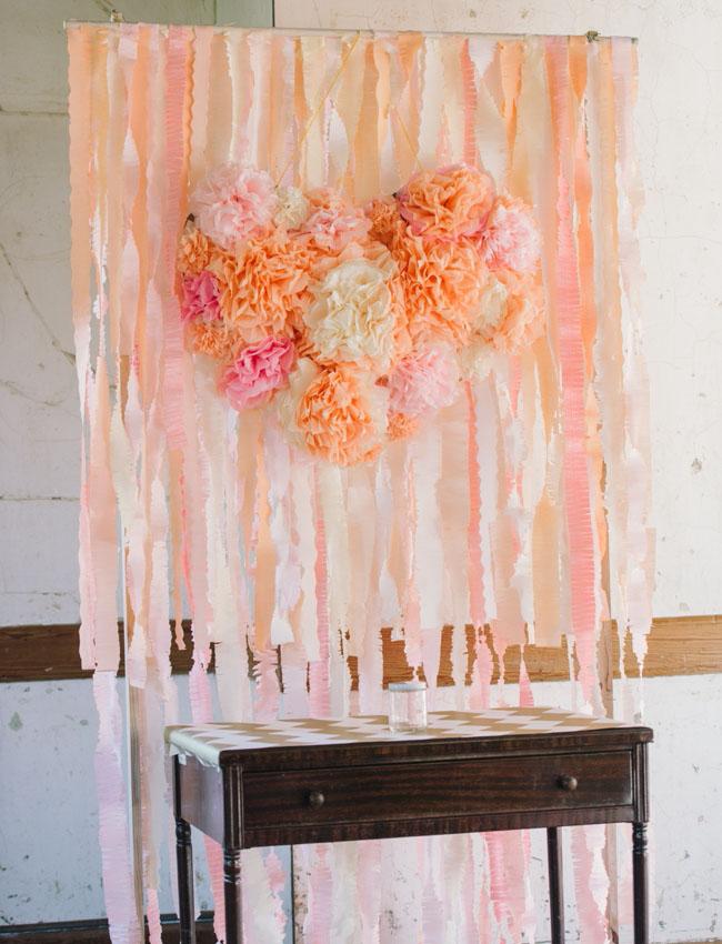 Headlands center for the arts wedding anna filip - Anna s linens bathroom accessories ...