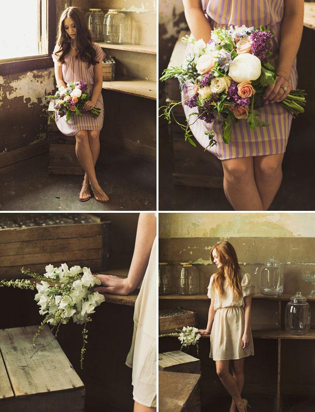bridesmiads