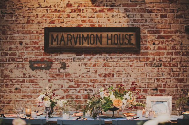 marvimon reception