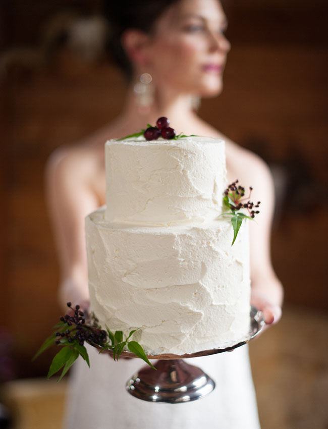 new zealand cake