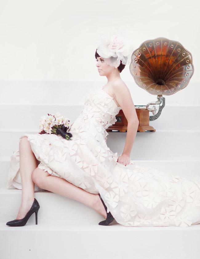 Audrey Hepburn Inspired Wedding Dresses 32 Awesome Audrey Hepburn inspired bridal