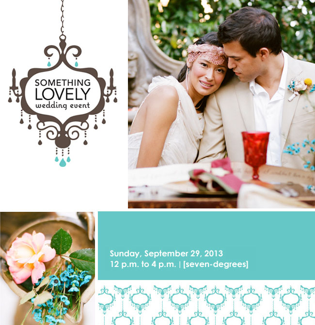 something_lovely_event