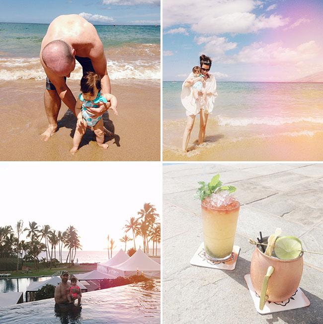 Andaz_Maui_Beach