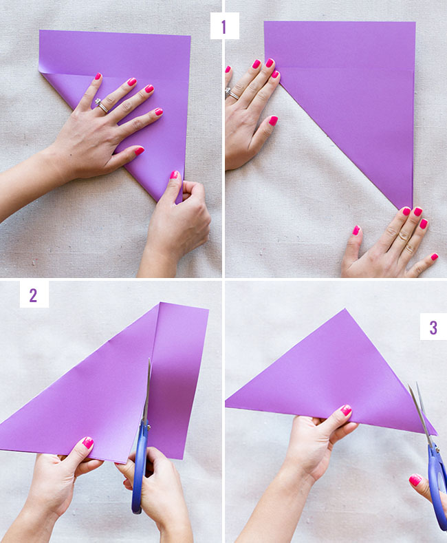 DIY_Geometric_Backdrop_01