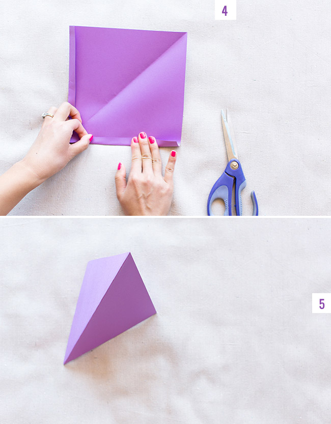 DIY_Geometric_Backdrop_02